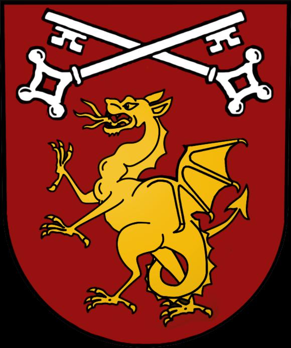 Ecurie des Dragons